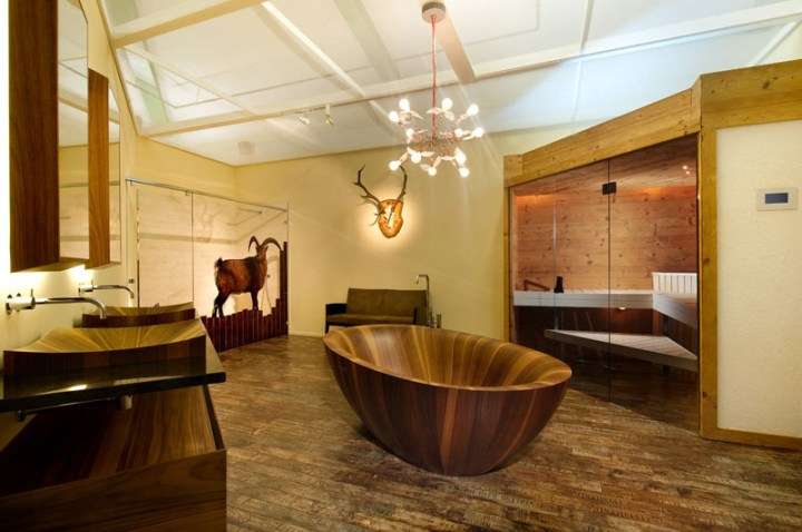 wooden-bathtubs-all-wood-baths-by-alegna-11