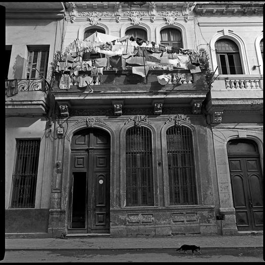 Tadas Cerniauskas (www.tadaocernc.om) Cuba (13)
