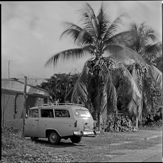 Tadas Cerniauskas (www.tadaocernc.om) Cuba (3)