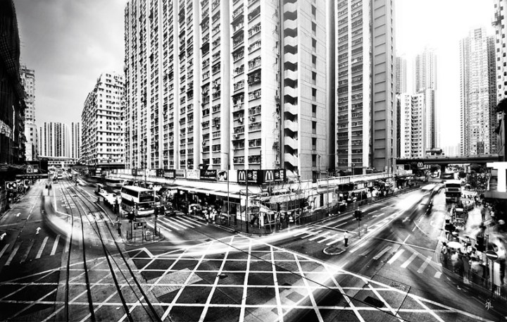 hongkong-crossing