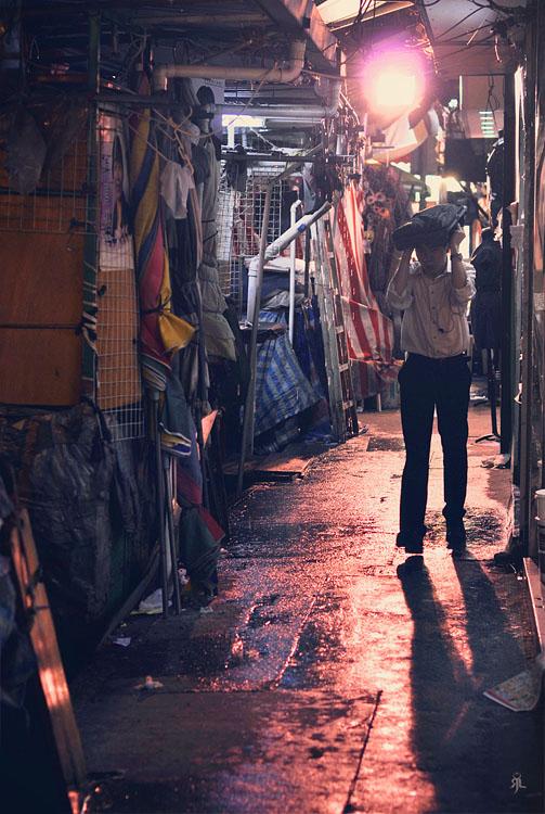 hongkong-rainyday