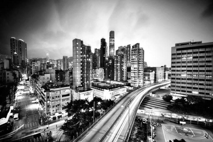 hongkong-westkowloon