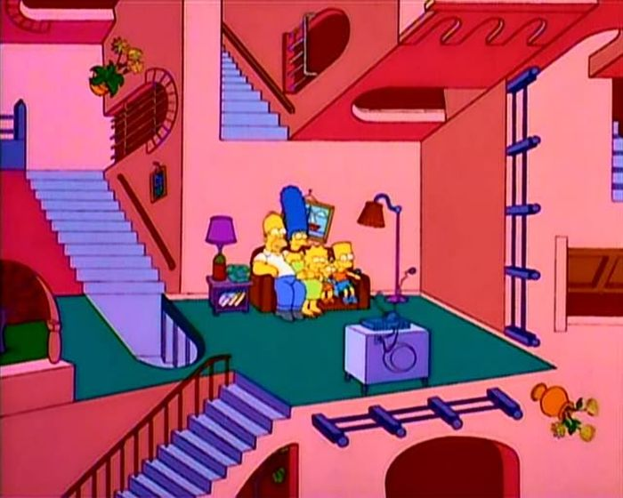 the_simpsons_15