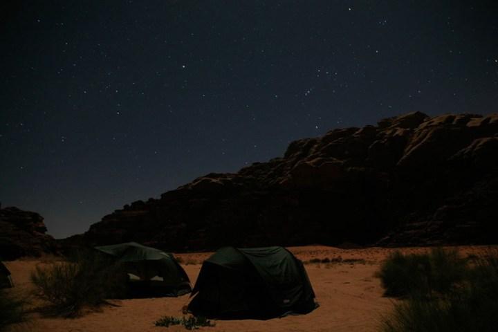 3Night-in-Wadi-Rum-under-the-desert-camp-in-Jordan