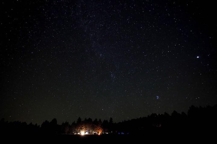 9Stars-Over-Laguna-Campground