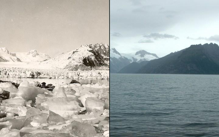 Icemelt_Alaska14