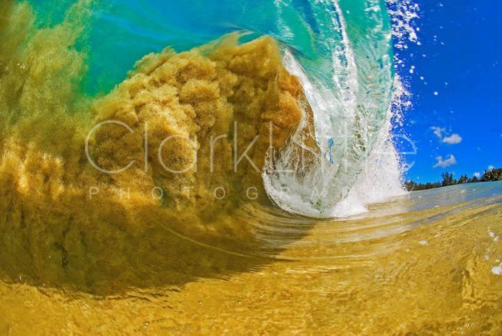 Sand_monster