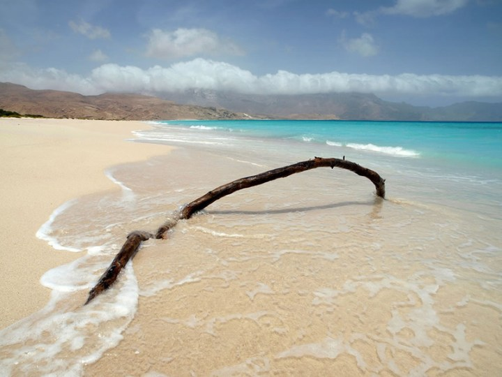 Socotra-Island-Yemen-is-an-isolated-getaway-for-adventurers-and-nature-lovers