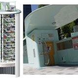 japan-underground-bike-storage-parking-system-by-giken-16