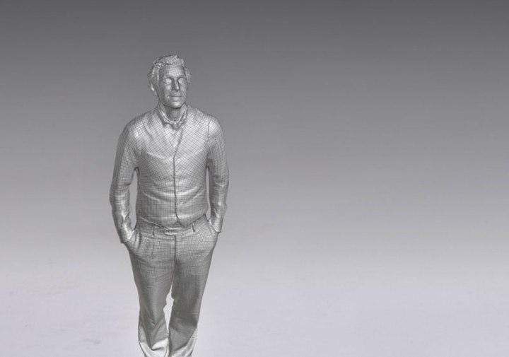 3d-printed-replica-miniature-figurine-of-yourself-by-twinkind-5