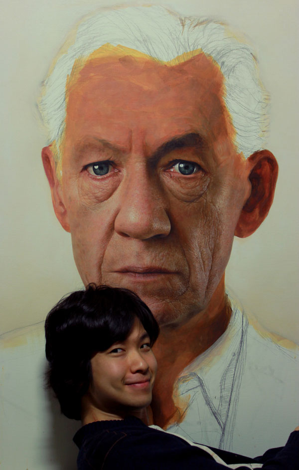 joongwon-jeong-artist-hyperrealistic-paintings-7