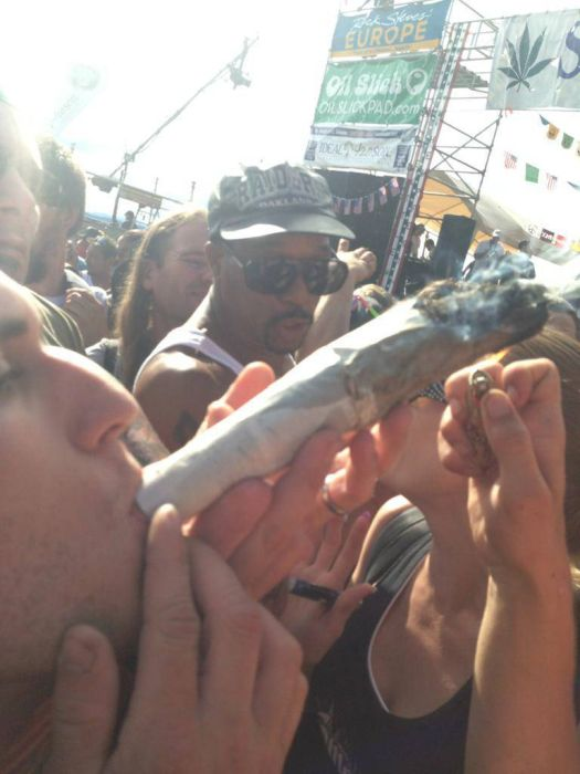 2013-seattle-hempfest-2