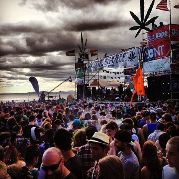 2013-seattle-hempfest-34