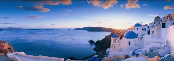 Oia-Santorini-14