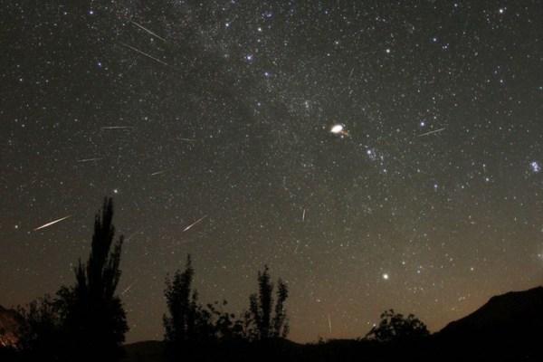 Perseid-Meteor-07