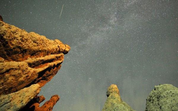 Perseid-Meteor-08