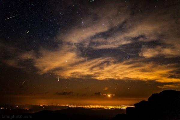 Perseid-Meteor-09