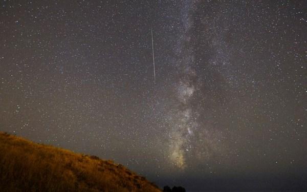 Perseid-Meteor-11