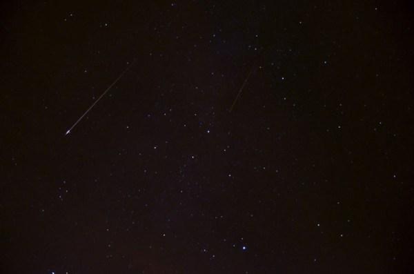 Perseid-Meteor-17