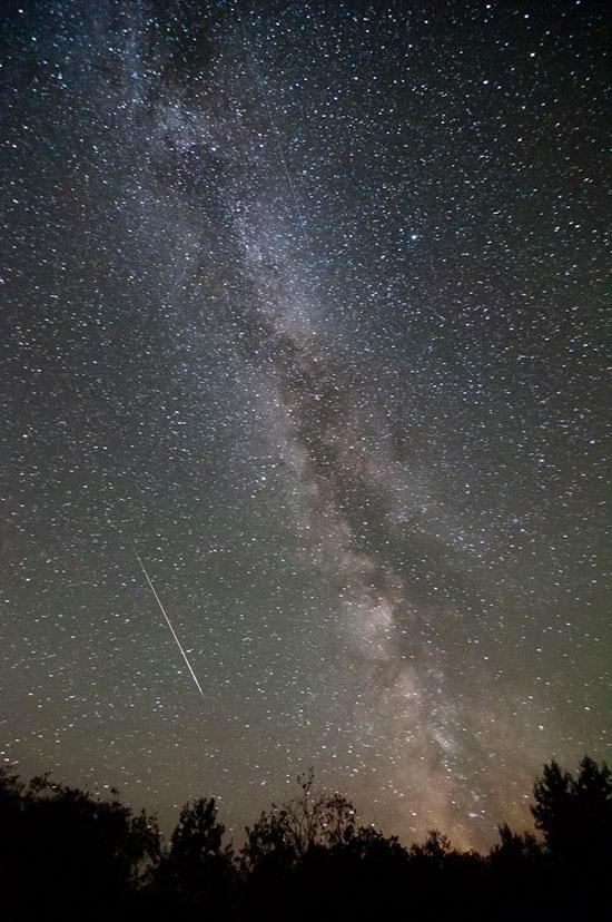 Perseid-Meteor-19