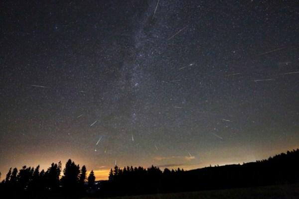 Perseid-Meteor-20