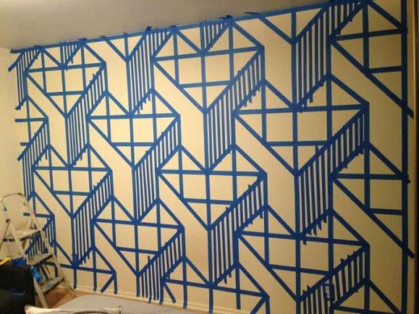 artistic_wall_art_designed_by_a_programmer_07