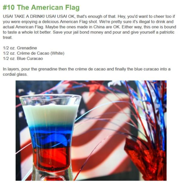 awesome_layered_drinks_youve_never_heard_of_06
