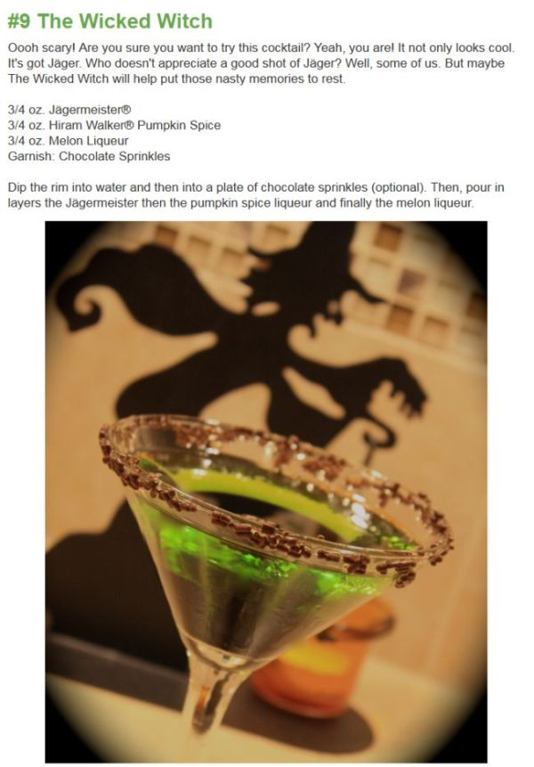 awesome_layered_drinks_youve_never_heard_of_07