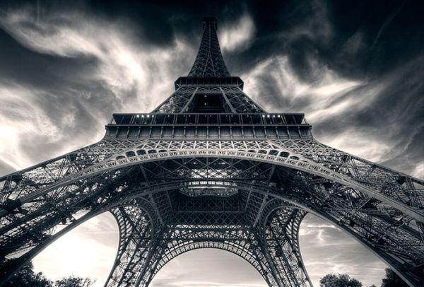 beautiful_france_photography_13