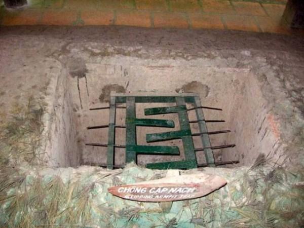 cu-chi-tunnels-15