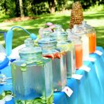 drink_stations_13