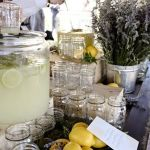 drink_stations_14