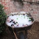 drink_stations_28