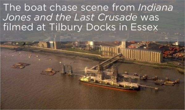 facts_you_probably_dont_know_about_the_river_thames_07