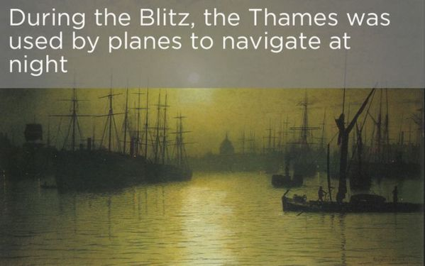 facts_you_probably_dont_know_about_the_river_thames_14