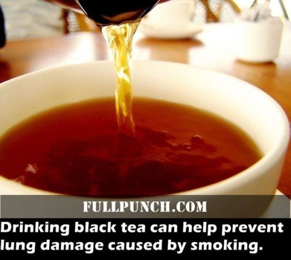 fascinating_health_facts_13
