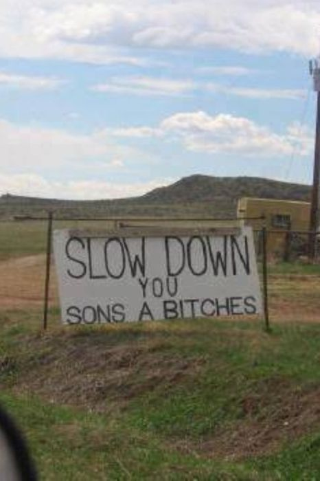 funny_signs_05