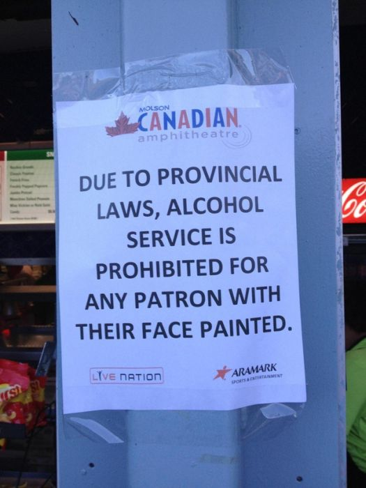 funny_signs_20
