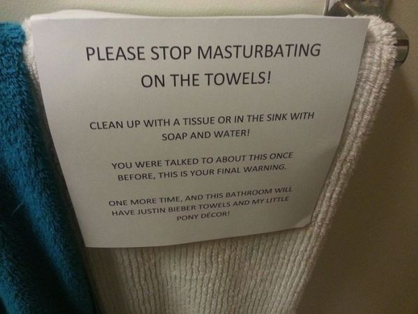 funny_signs_39