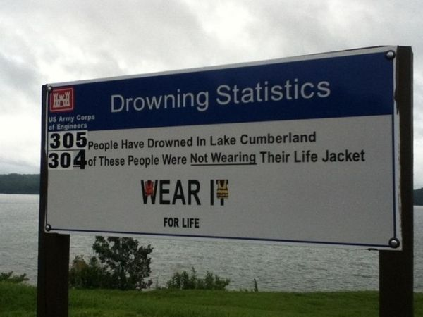 funny_signs_96