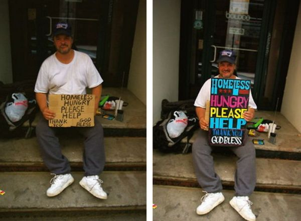 homeless_signs_12
