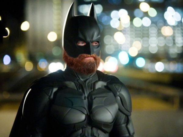 if_hollywood_celebrities_were_batman_01