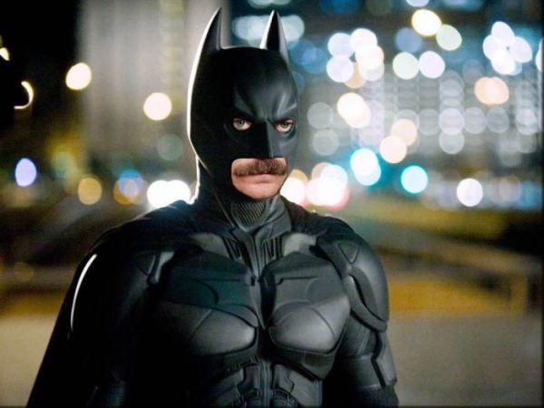if_hollywood_celebrities_were_batman_02