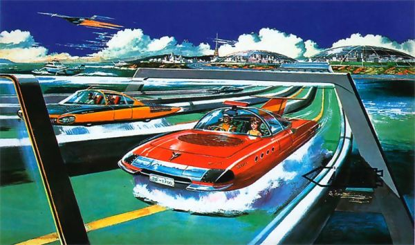 japanese-retrofuturism-15