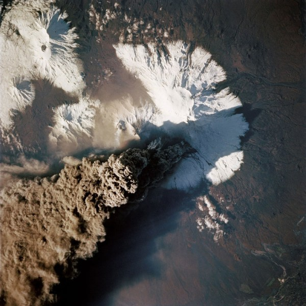 kliuchevskoi-volcano-kamchatika-russia-from-space-aerial-nasa-2