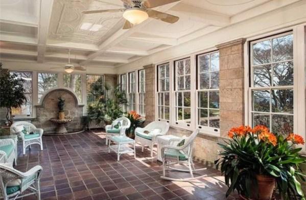 mansion-interior-6-630x411