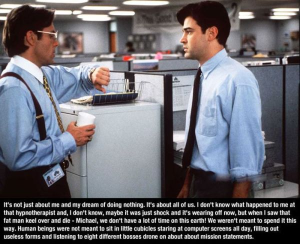 office space image. office space quotes 10 pictures image