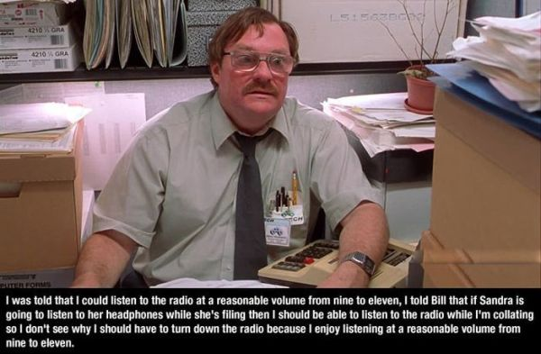 office_space_quotes_05