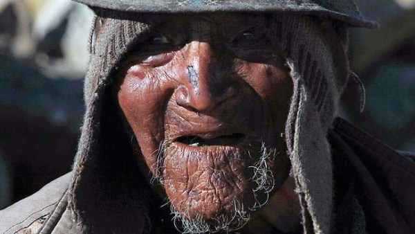 oldest-man-in-bolivia-2