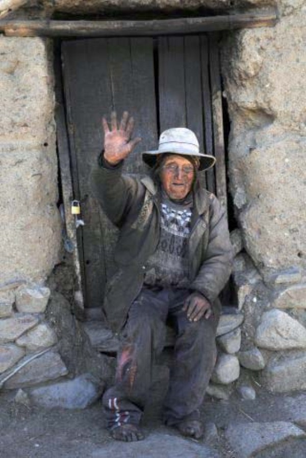 oldest-man-in-bolivia-4